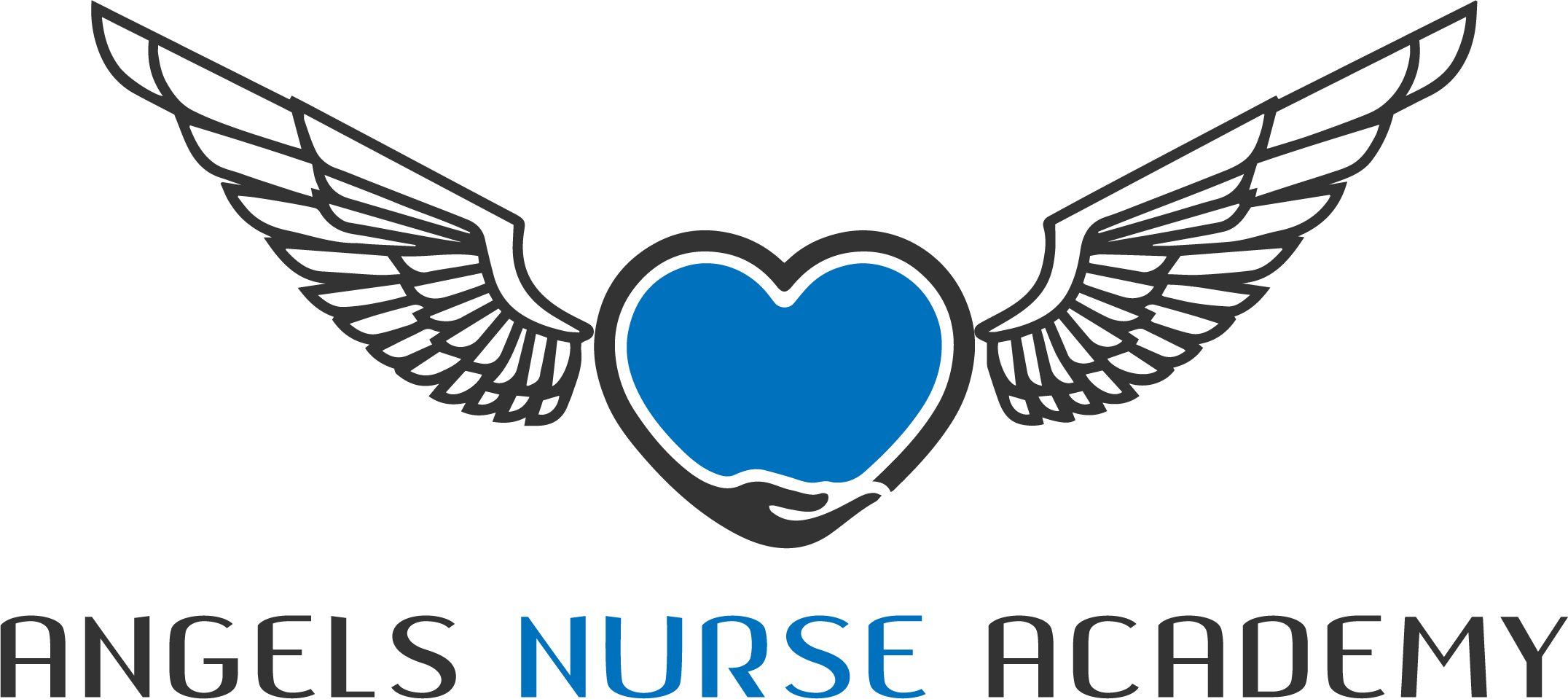 Angels Nurse Academy